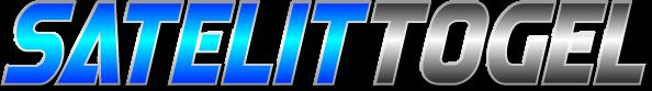 Slot Online: Kumpulan Game Slot Online, Agen Slot Online Terbaru Dan terpercaya